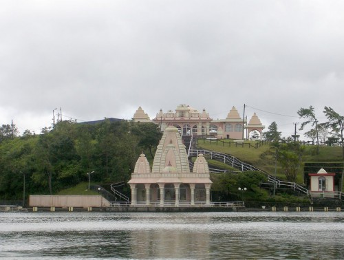 Ganga Talao.jpg